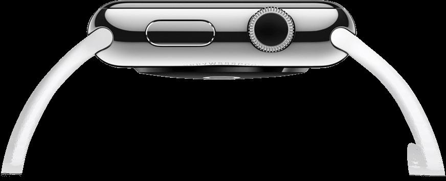 home_watch_techspecs1