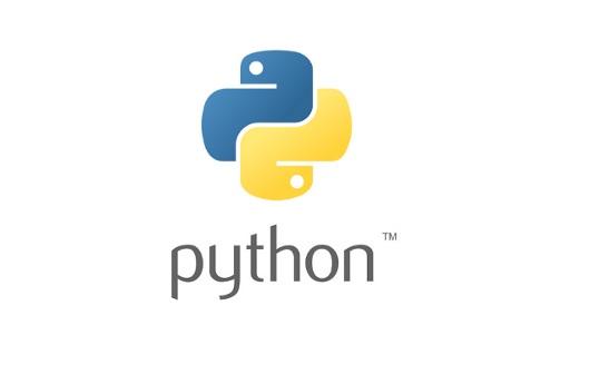 python34
