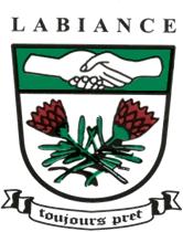 LABIANCE logo1