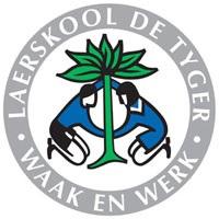 Laërskool de Tyger uses the SchoolCoding In-school Coding Curriculum