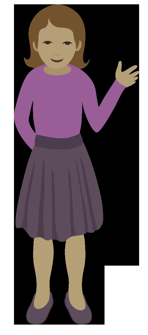 Betty-full