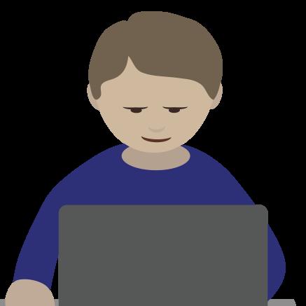 Online Coding Club