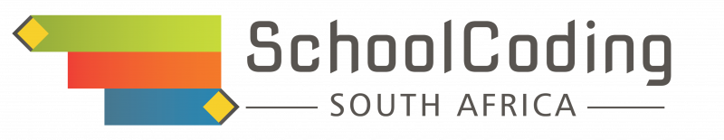 SchoolNetwork_horizontal