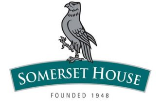 Somerset House School uses the SchoolCoding In-school Coding Curriculum