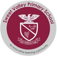 Sweet Valley Primary School uses the SchoolCoding In-school Coding Curriculum