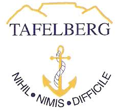 Tafelberg School uses the SchoolCoding In-school Coding Curriculum