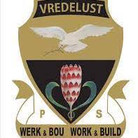 Vredelust Primary School uses the SchoolCoding In-school Coding Curriculum