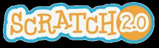 Scratch 2.0 logo